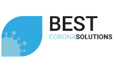 BEST Corona Solutions GmbH
